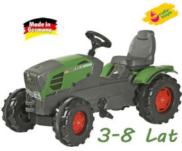 Rolly Toys Farmtrack Fendt 211 Vario