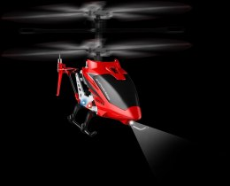 Helikopter RC SYMA S107H 2.4GHz RTF LED