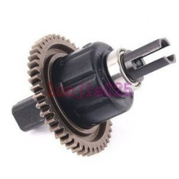 Differential Gear Set	45T - 60065